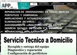Reparotuordenador.com - foto