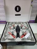 Estructura drone 2.0 power edit nueva - foto
