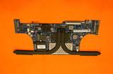 Samsung NP900X 3D Placa base - foto