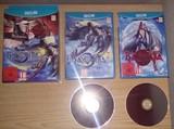 Bayonetta 2+1 Edición especial (50 E) - foto