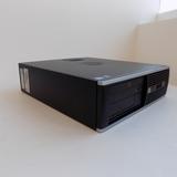 HP 8300 i5-3.2GHZ (3ªGen.)/8GB/SSD 240GB - foto