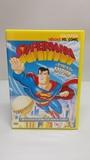 Heroes Del Cómic Superman DVD 2 - foto