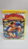 Héroes Del Cómic Superman DVD 6 - foto