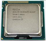 Intel celeron g1610t-soket 1155 - foto