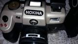NOKINA NK4040