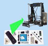 Impresoras 3d , sin abrir, nuevas - foto