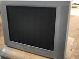 Televisión Philips 30 pulgadas - foto