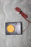 Regulador velocidad de ibertren y otros - foto