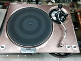 tocadiscos steam punk...ADC - foto