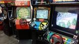 maquinas  juegos clásicos  desde 70e - foto