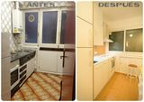 Rehabilitaciones y construcciones madrid - foto