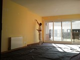 Pintamos tu piso - foto