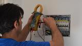 Instalaciones electricas y reformas - foto