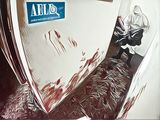 Muerte-Fallecimiento Limpiezas forenses - foto