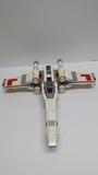 Lego 9493 STAR WARS Incompleta - foto
