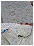 Limp.sofas,toldos,colchones,alfombras - foto