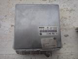 2246763 0281001373/CENTRALITA BMW E39 - foto