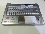 HP DV5 1150EM Placa Base + Despieze - foto