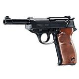 Arma de  CO2 Walther P38 blowback - foto