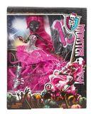 Monster High - foto