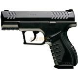 Pistola Umarex XBG de CO2. Cal.4,5mm - foto