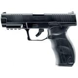 Pistola de balines Umarex UX SA9 DAO - foto