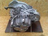 Caja cambio FIAT DUCATO 3.0 JTD - foto