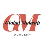 Curso de Maquillaje Profesional - foto