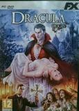 Dracula Origin - Juego PC - foto
