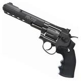 Revolver de CO2 Gamo PR 776. - foto