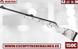 Rifle Gamo modelo Black 1000 Winter - foto