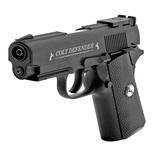Pistola full metal COLT DEFENDER - foto