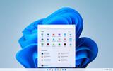instalo windows 7 - foto