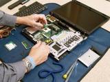 reparacion de portatiles - foto