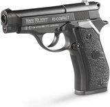 Pistola de balines marca Gamo RD Compact - foto