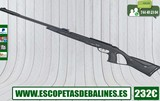 Rifle de plomo Gamo CFR IGT 5,5mm - foto