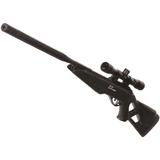Escopeta de perdigones Gamo Bull Whisper - foto