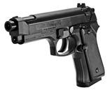 Pistola DAISY 340 muelle. - foto