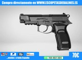 Thunder 9 Pro pistola aire comprimido. - foto