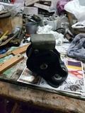 Taco motor civic eg 91-95 B series - foto