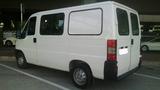 alquiler de furgoneta 664804180 - foto