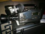 Videocámaras profesionales JVC - foto