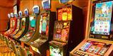 maquinas de juego y azar castellon - foto