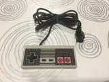 Nintendo Nes Mando - foto