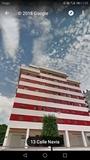 OVIEDO CENTRO LA FLORIDA - foto