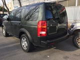 DESGUACE TOTAL LAND ROVER DISCOVERY III - foto