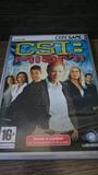 CSI: Miami - Juego PC - foto