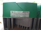 Variador de Velocidad Trifasico 0,75KW - foto