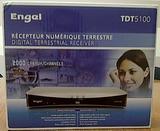 Sintonizador TDT y Reproductor DVD - foto