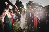 Video de bodas en Ourense y alrededores - foto